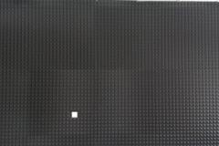 akustika-kancelaria