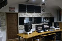 protihlukova-priecka-nahravacie-studio